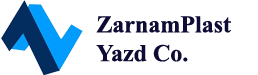 ZarnamPlast Yazd Co.